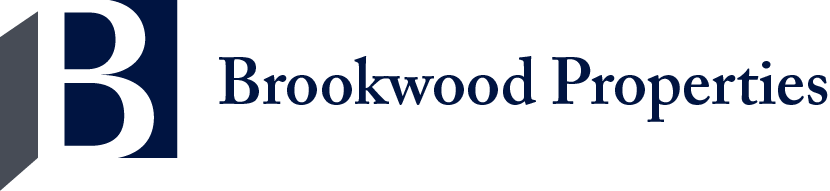 Brookwood Properties